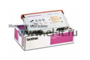 Brother HL-2700C, MFC-9420C (Magenta)