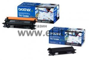 Brother HL-4040C / 4050C, MFC-9040C / 9440C (Black)
