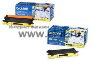 Brother HL-4040C / 4050C, MFC-9040C / 9440C (Yellow)