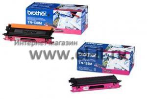 Brother HL-4040C / 4050C, MFC-9040C / 9440C (Magenta)