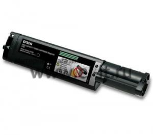 Epson Aculaser C1100 / CX11N / CX11NF (черный)