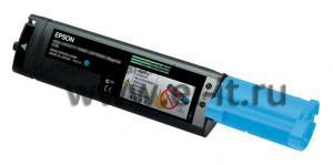 Epson Aculaser C1100 / CX11N / CX11NF (голубой)