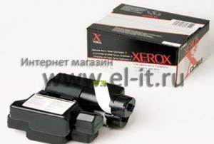 Xerox 5614