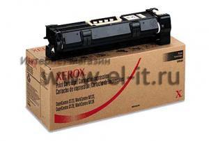 Xerox CopyCentre-C123/C128/ WorkCentre-M123 / M128 / WorkCentre Pro-123 / 128 / 133
