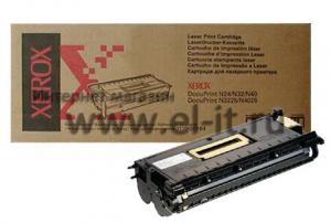 Xerox DocuPrint-322 / N24 / N32 / N3225 / N40 / N4025