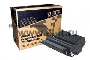 Xerox DocuPrint-4517/N17