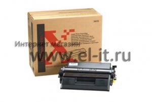 Xerox DocuPrint-N2125