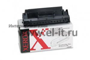 Xerox DocuPrint-P8E