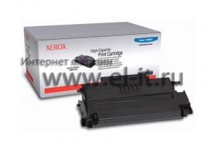 Xerox Phaser-3100