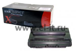 Xerox Phaser-3110/3210