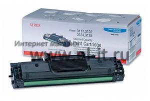 Xerox Phaser-3117 / 3122 / 3124 / 3125