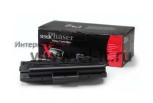 Xerox Phaser-3120 / 3121 / 3130