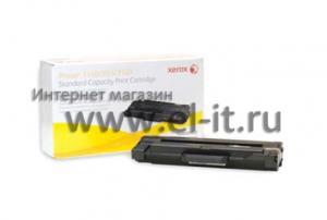 Xerox Phaser-3140 / 3155
