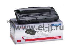 Xerox Phaser-3150