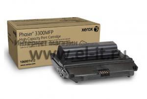 Xerox Phaser-3300