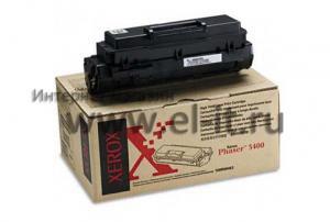 Xerox Phaser-3400