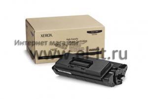 Xerox Phaser-3420 / 3425