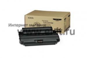 Xerox Phaser-3428