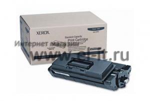 Xerox Phaser-3500
