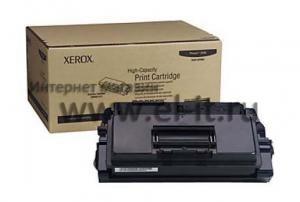 Xerox Phaser-3600