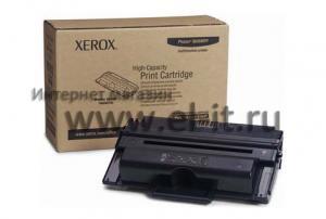 Xerox Phaser-3635