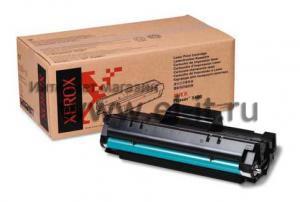 Xerox Phaser-5400