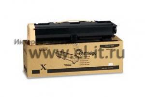 Xerox Phaser-5500