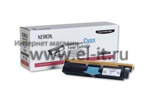 Xerox Phaser-6115/6120 Cyan
