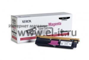 Xerox Phaser-6115/6120 Magenta