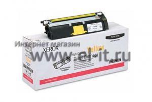 Xerox Phaser-6115/6120 Yellow