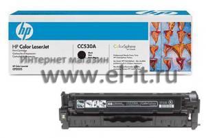 HP Color LaserJet CP2025 / CM2320 (black)