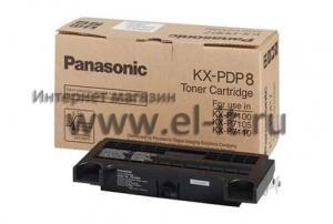 Panasonic KX-P7100 / KX-P7105 / KX-P7110