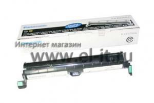 Panasonic KX-FL403 RU / KX-FL413 RU / KX-FLC413 RU