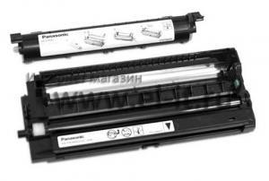 Panasonic KX - MB262 / MB263 / MB283 / MB763 / MB773 / MB783