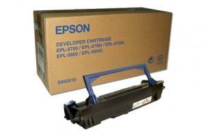 Epson EPL-5700/5800