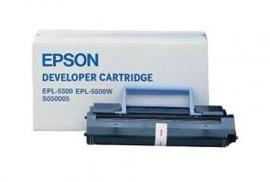 Epson EPL-5500
