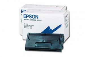 Epson Action Laser-100 / 1000 / 1500. EPL-5000/5200