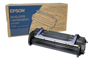 Epson EPL-5900/6100