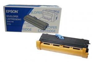 Epson EPL-6200 EPL-6200