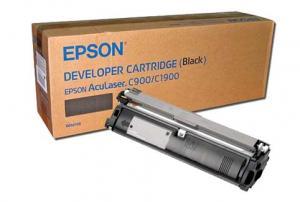 Epson AcuLaser-C900 / С1900 (Черный)