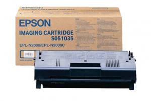 Epson EPL-N2000