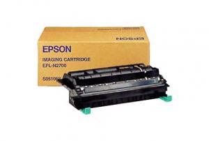 Epson EPL-N2700 / EPL-N2750