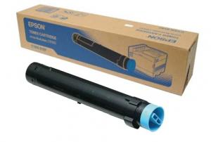Epson AcuLaser-C9100 (Голубой)