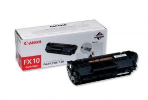 Canon FAX-L100 / L120, MF-4018 / 4120 / 4140 / 4150 / 4270 / 4320 / 4330 / 4340 / 4350 / 4370 / 4380 / 4660 / 4690,PC-D450