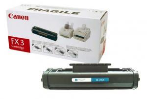 Canon FAX-L120 / L200 / L220 / L240 / L250 / L260 / L280 / L290 / L295 / L300 / L350 / L360 / L60 / L90, FaxPhone-L75 / L80, ImageClass-1100, LaserClass-1060 / 2050 / 2060 / L300 / L4000, MultiPASS-L60 / L6000 /L90