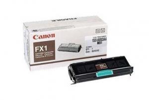 Canon FAX-L3300 / L700 / L760 / L770 / L775 / L777 / L780 / L785 / L790 / L910
