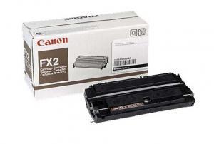 Canon FAX-L500 / L5000 / L550 / L5500 / L600 / L7000 /L7500