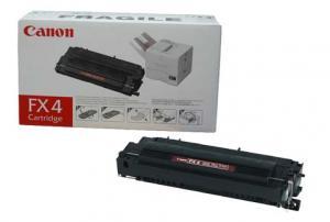 Canon FAX-L800 / L900