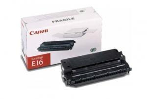 Canon FC-100 / 108 / 128 / 200 / 204 / 206 / 208 / 210 / 220 / 224 / 226 / 228 / 230 / 310 / 330 / 336 / 530 / PC-740 / 750 / 760 / 770 / 780 / 860 / 880 / 890