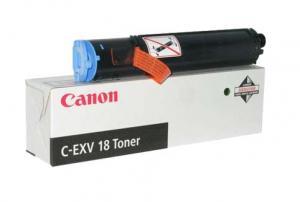 Canon IR-1018 / 1020 / 1022 / 1024
